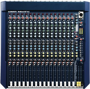 MixWizard316-large