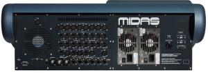 midas-pro2c-rear